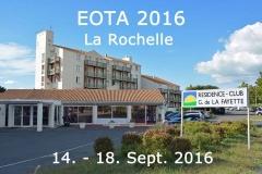 EOTA-2016-1