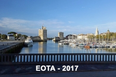 1_EOTA-2017-01